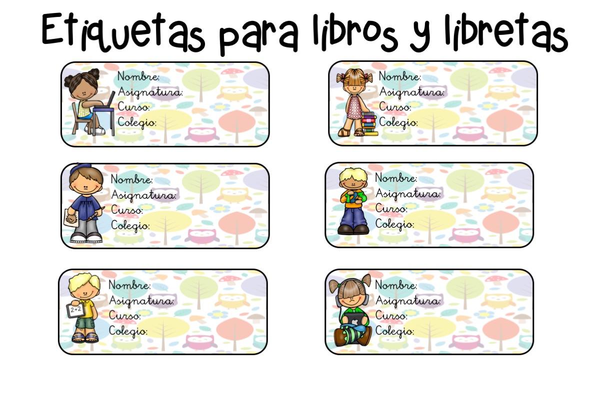 etiquetas-para-libros-y-libretas6