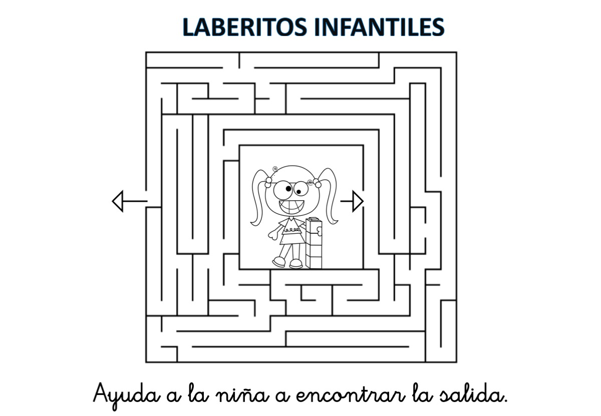 laberitnos-infantiles-byn-listos-para-imprimir10