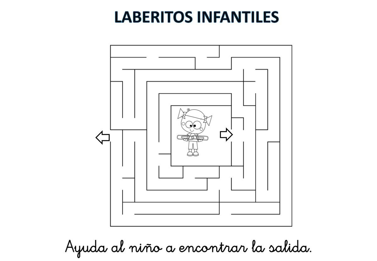 laberitnos-infantiles-byn-listos-para-imprimir3