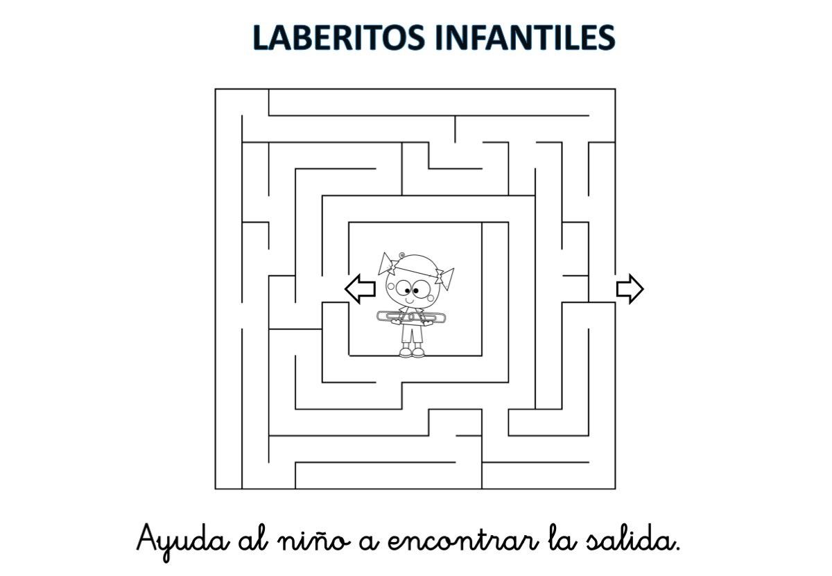 laberitnos-infantiles-byn-listos-para-imprimir6