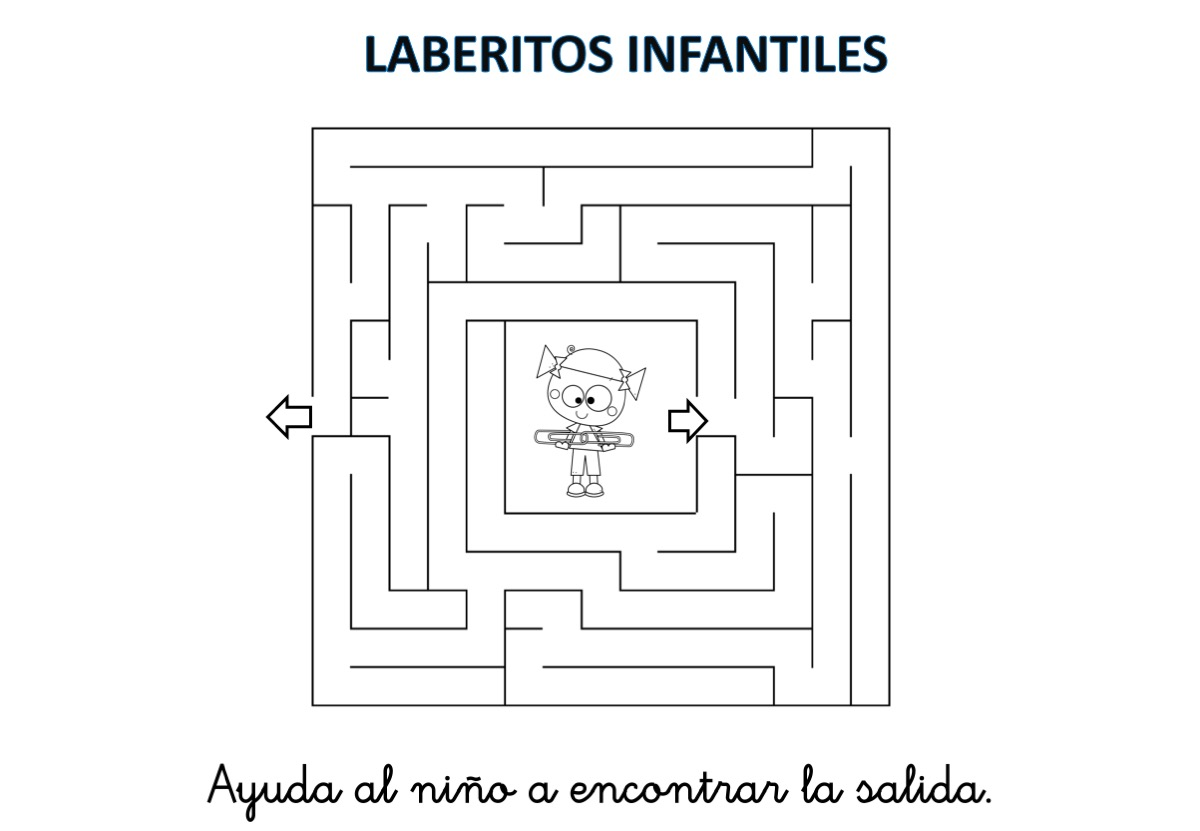 laberitnos-infantiles-byn-listos-para-imprimir8