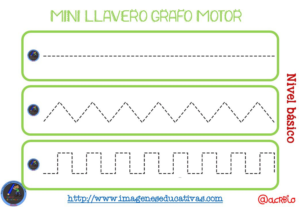 llavero-para-trabajar-la-grafomotricidad-diferentes-niveles-2