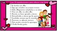 """María Montessori afirmó: """"La primera tarea de la educación es agitar la vida, pero dejarla libre para que se desarrolle"""". Sin duda, es también lo más difícil, sobre todo para […]"""