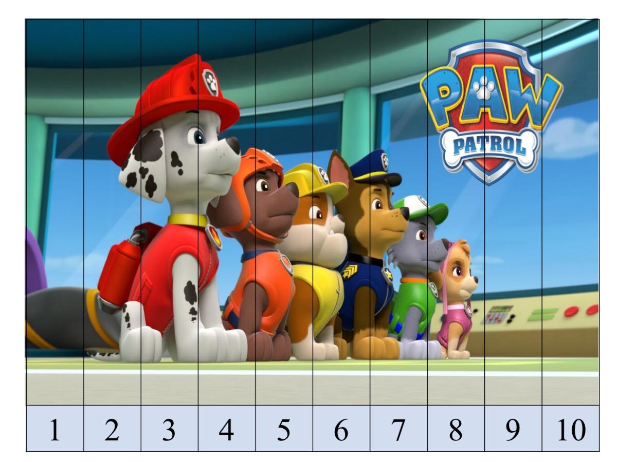 puzzle-de-numeros-patrulla-canina-con-superimagenes1