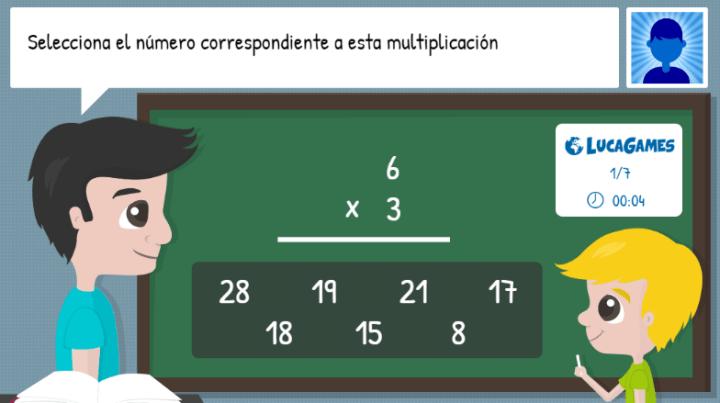 tabla-del-3