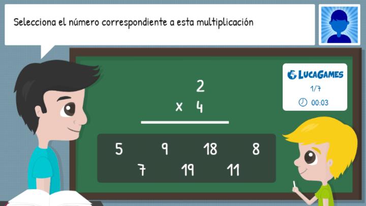 tabla-del-4