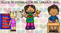 Dada la importancia de la estimulación temprana para el desarrollo de todas las áreas evolutivas del niño, proponemos un taller de estimulación del lenguaje para los niños de Educación Infantil […]