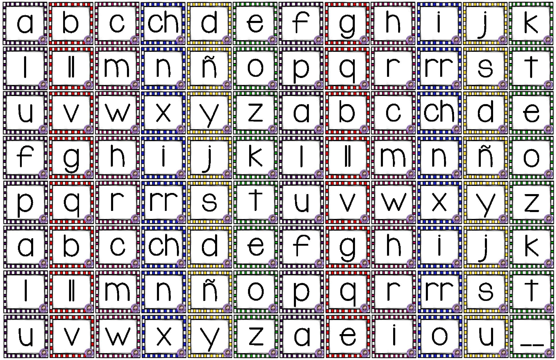 yo-leo-construyo-y-escribo-tablero-de-escritura-2