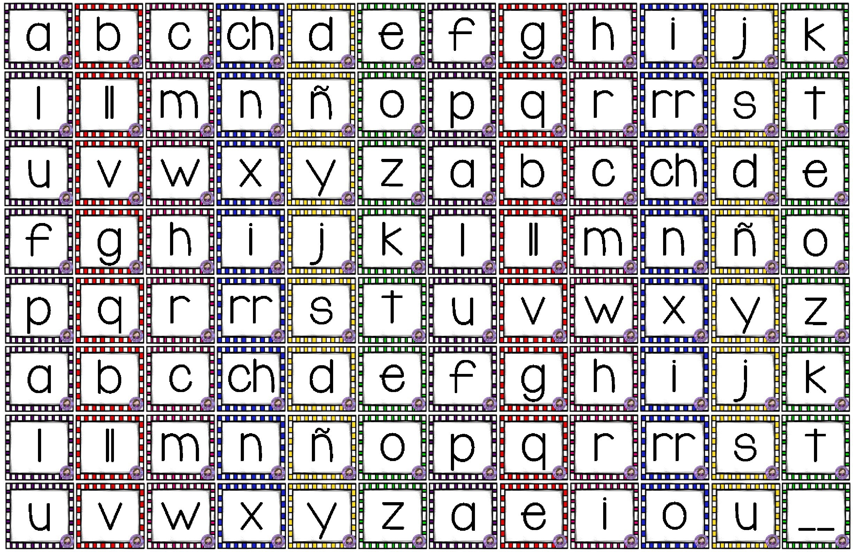 yo-leo-construyo-y-escribo-tablero-de-escritura-3