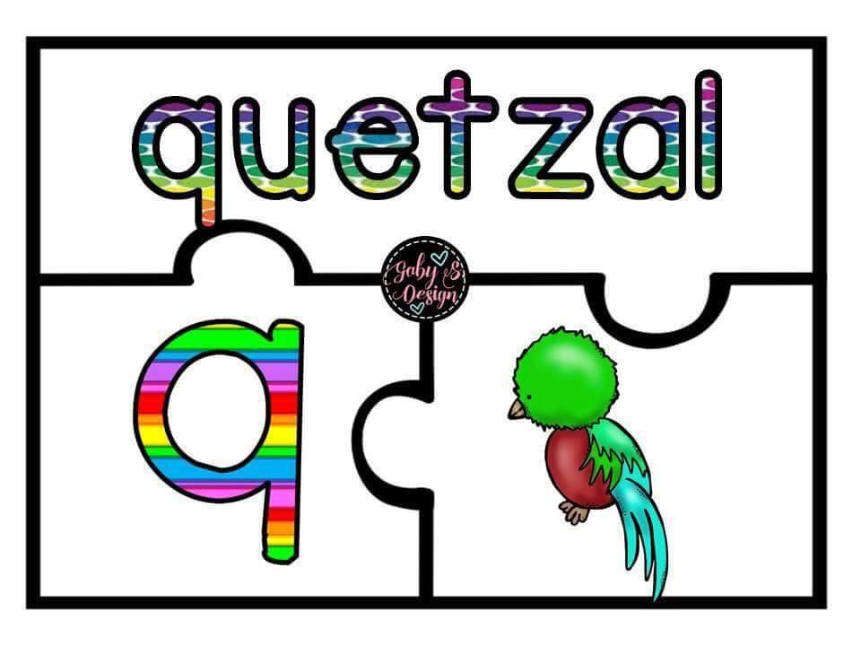 abecedario-puzzle1