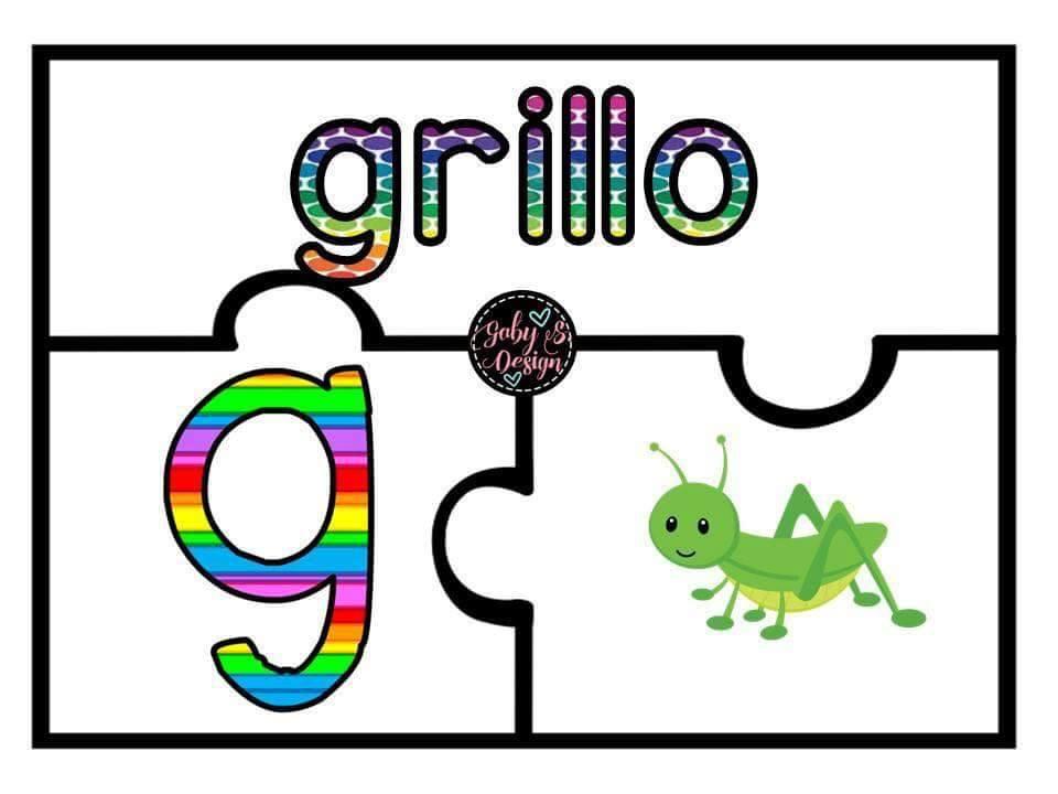 abecedario-puzzle10