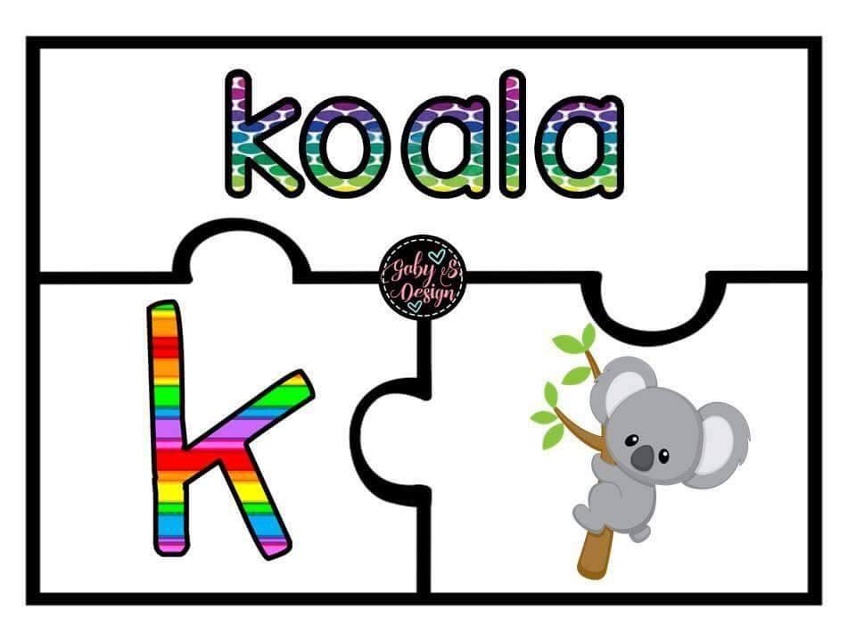 abecedario-puzzle3