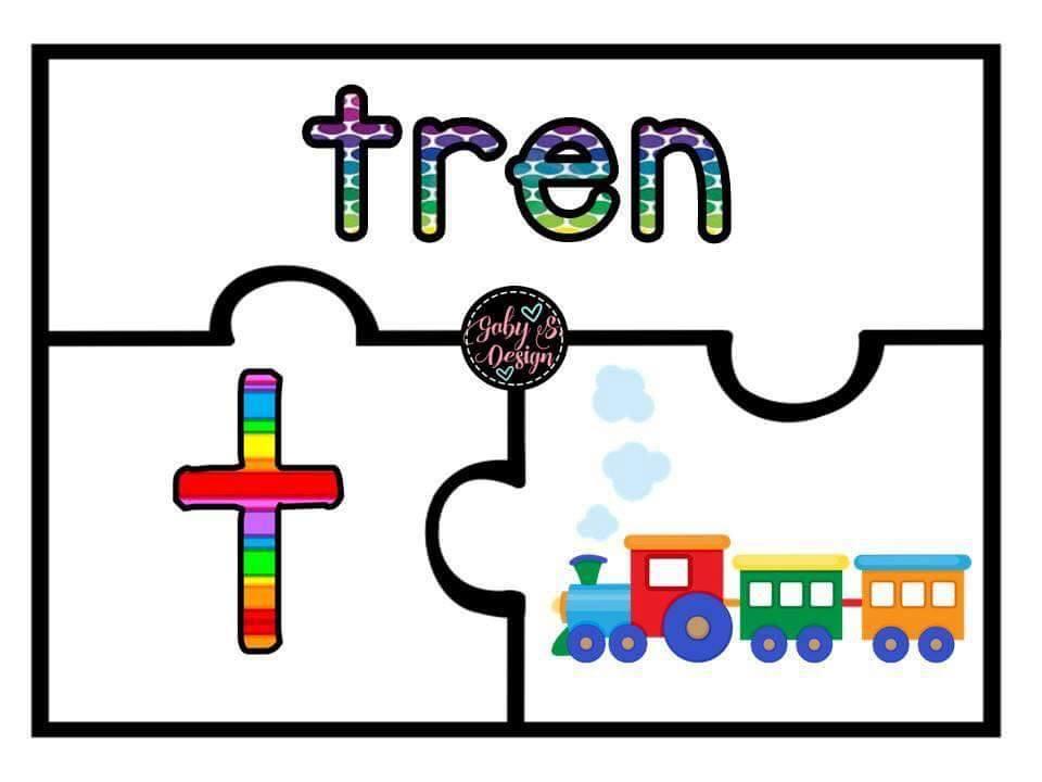 abecedario-puzzle4