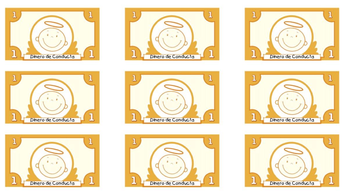 billetes-de-conducta1