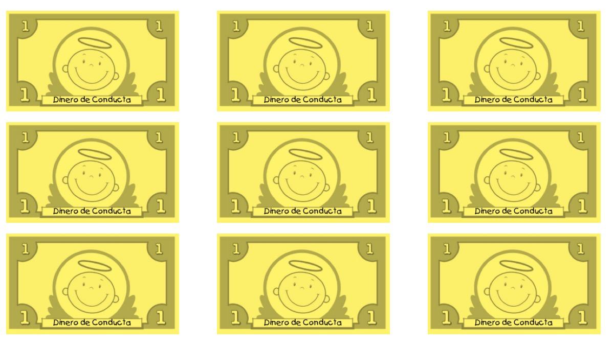billetes-de-conducta8
