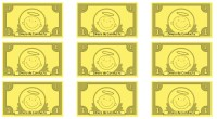 Los programas de «economía de puntos» ayudan a modificar las conductas de los alumnos,encaminandoestas en la dirección correcta mediante la entrega de puntos al niño por sus logros (que luego […]