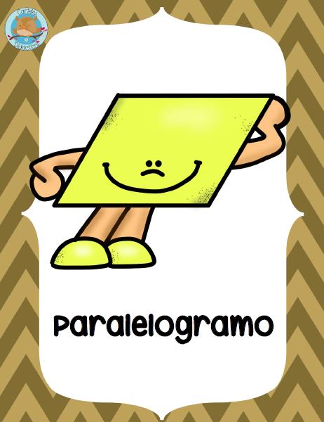 figuras-geometricas20