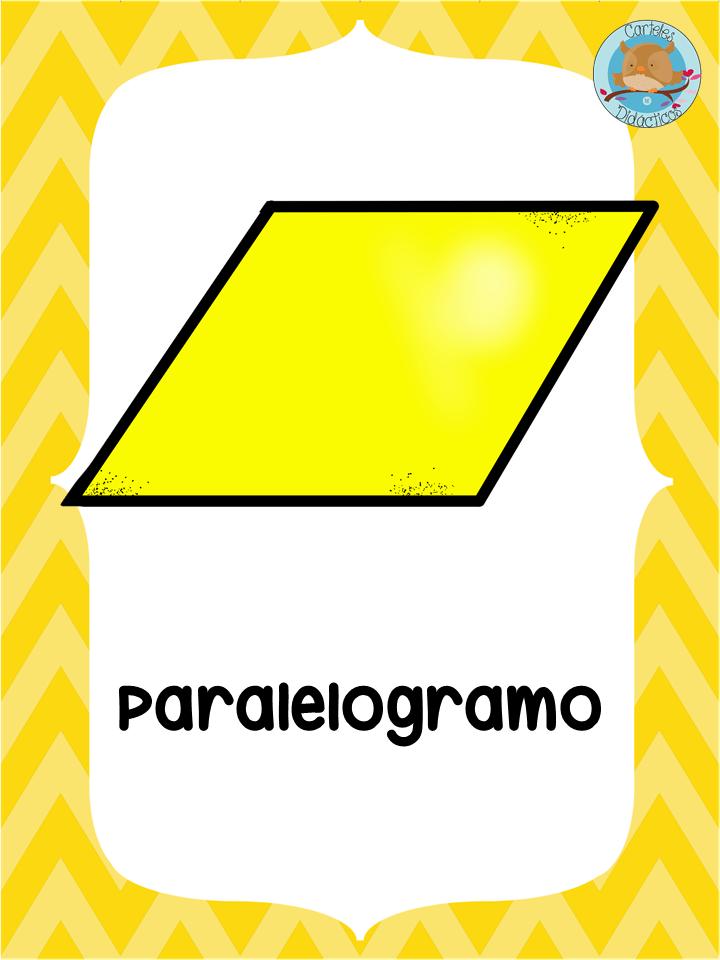 figuras-geometricas70