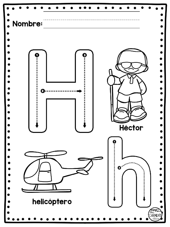 ibrito-de-grafomotricidad-mis-primeros-trazos9