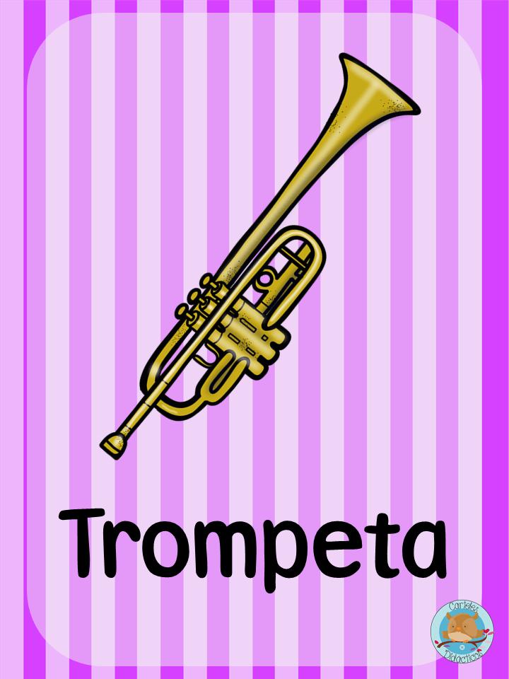 laminas-clase-de-musica15
