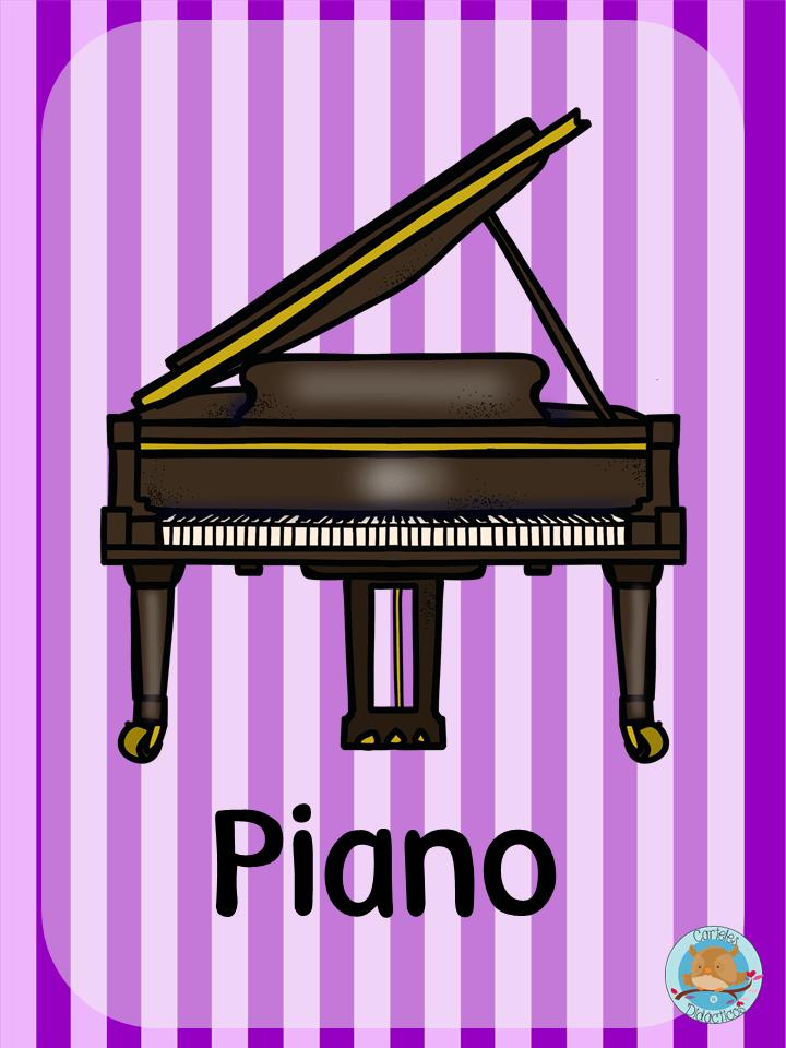 laminas-clase-de-musica41