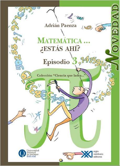 paenza-tapa-de-matematica-estas-ahi-episodio-3