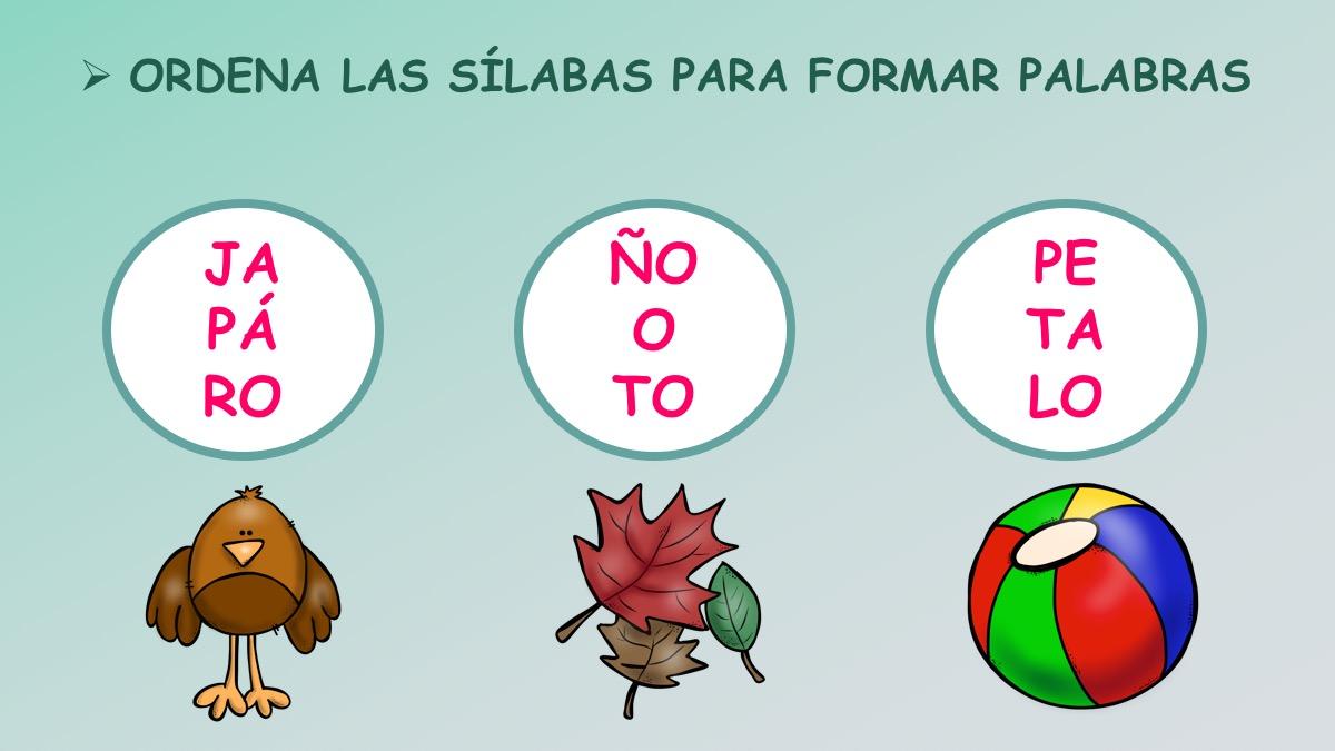 actividades-dislexia-ordenamos-silabas-para-formas-palabras-polisilabas2