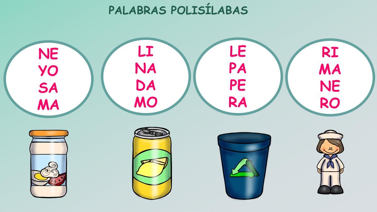 actividades-dislexia-ordenamos-silabas-para-formas-palabras-polisilabas3