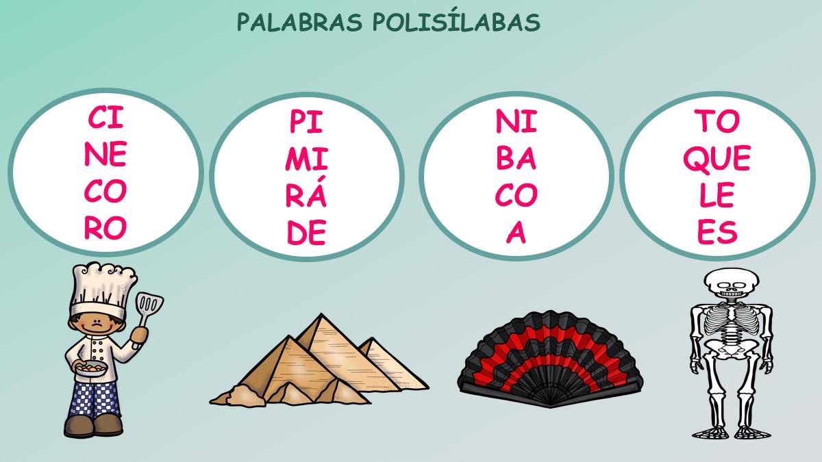 actividades-dislexia-ordenamos-silabas-para-formas-palabras-polisilabas4