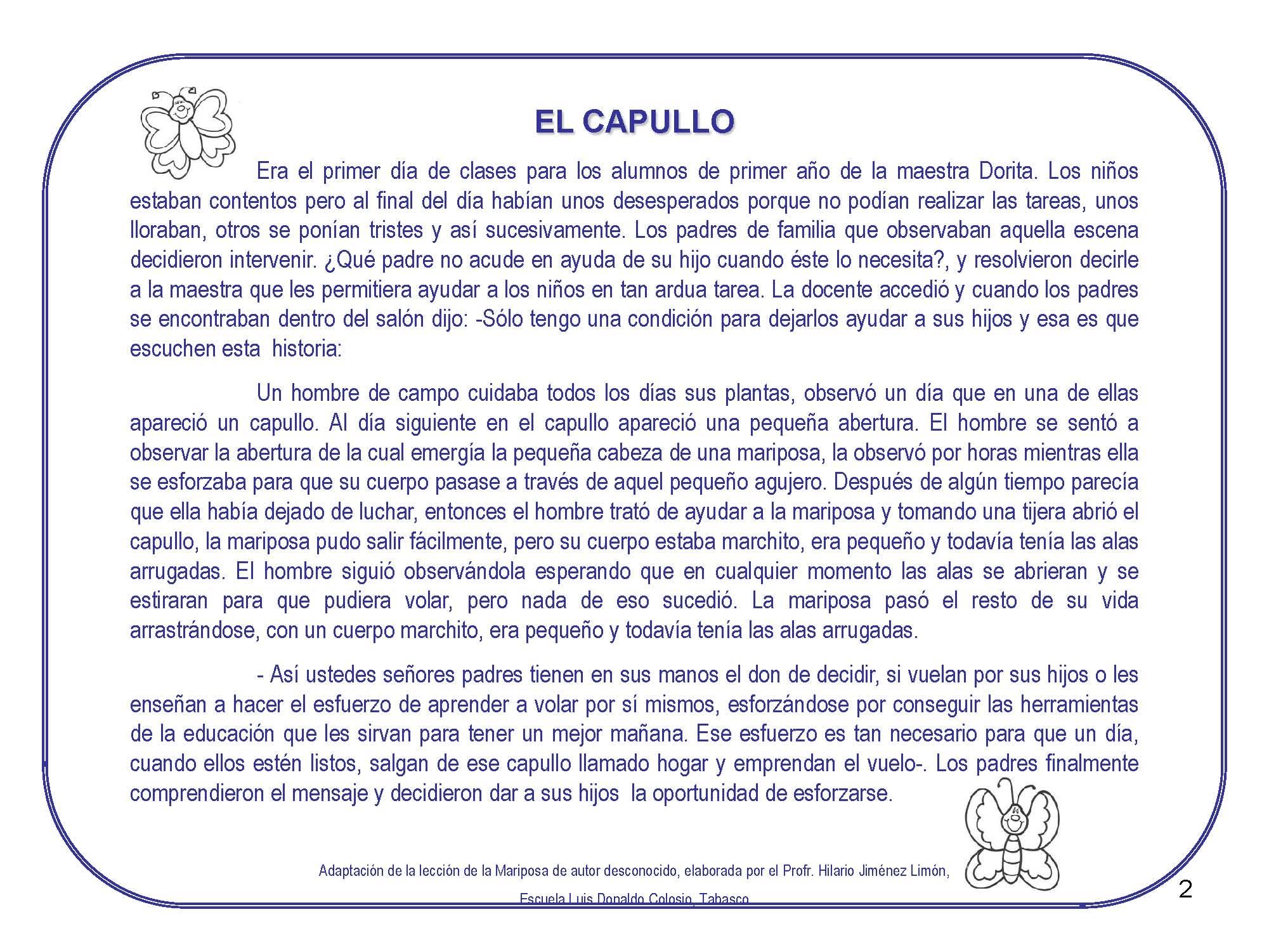 cuaderno-maduracion_pagina_02