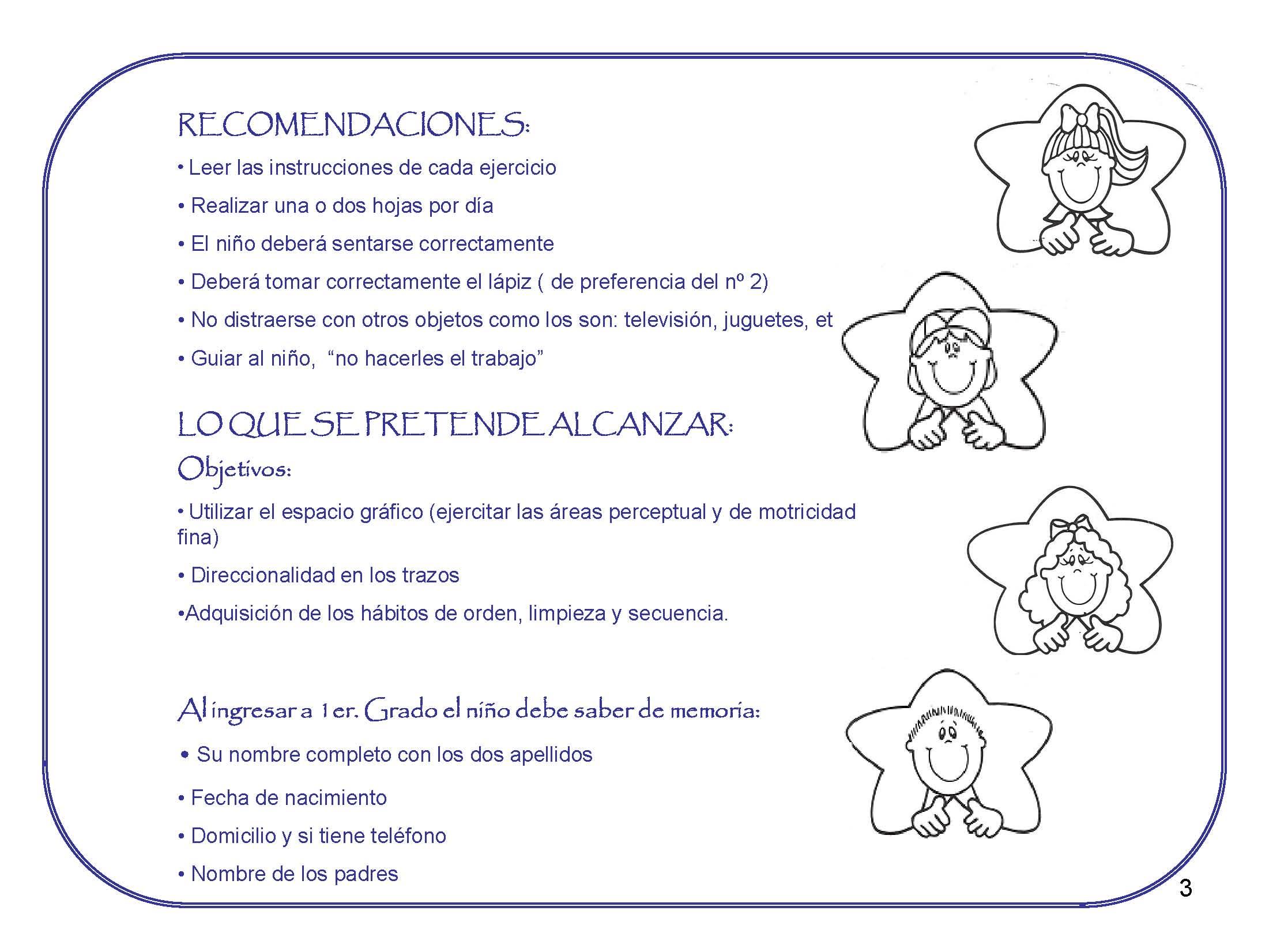 cuaderno-maduracion_pagina_03