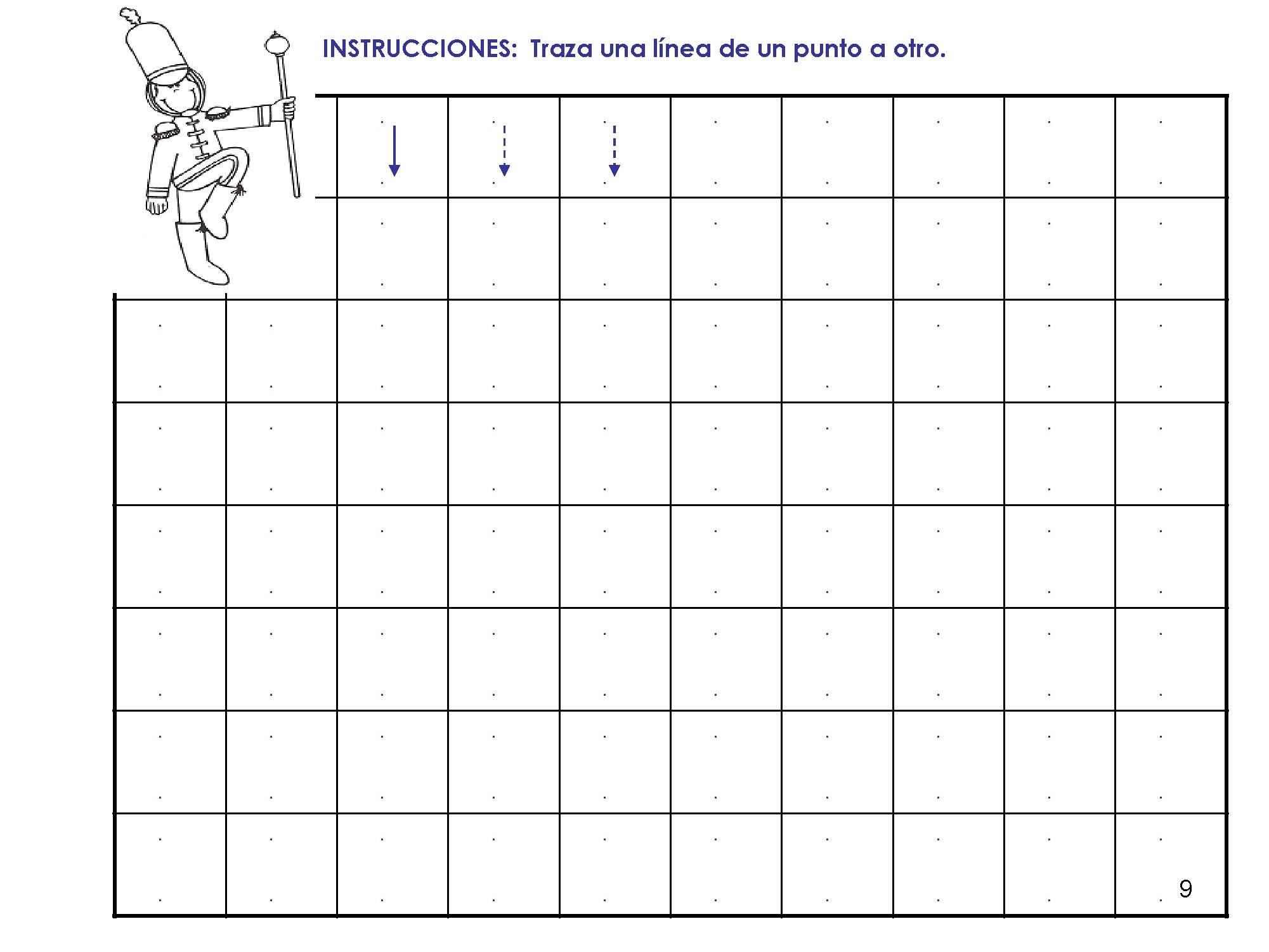 cuaderno-maduracion_pagina_09