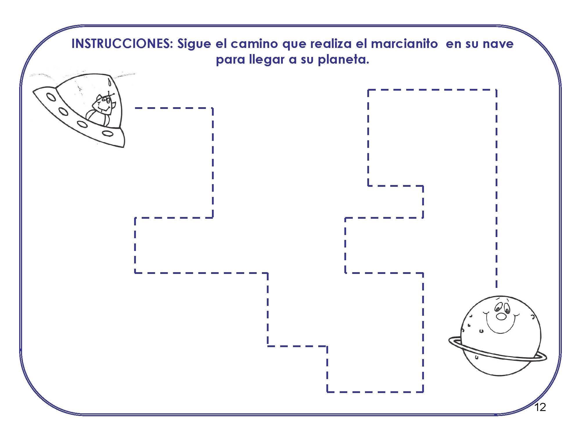 cuaderno-maduracion_pagina_12