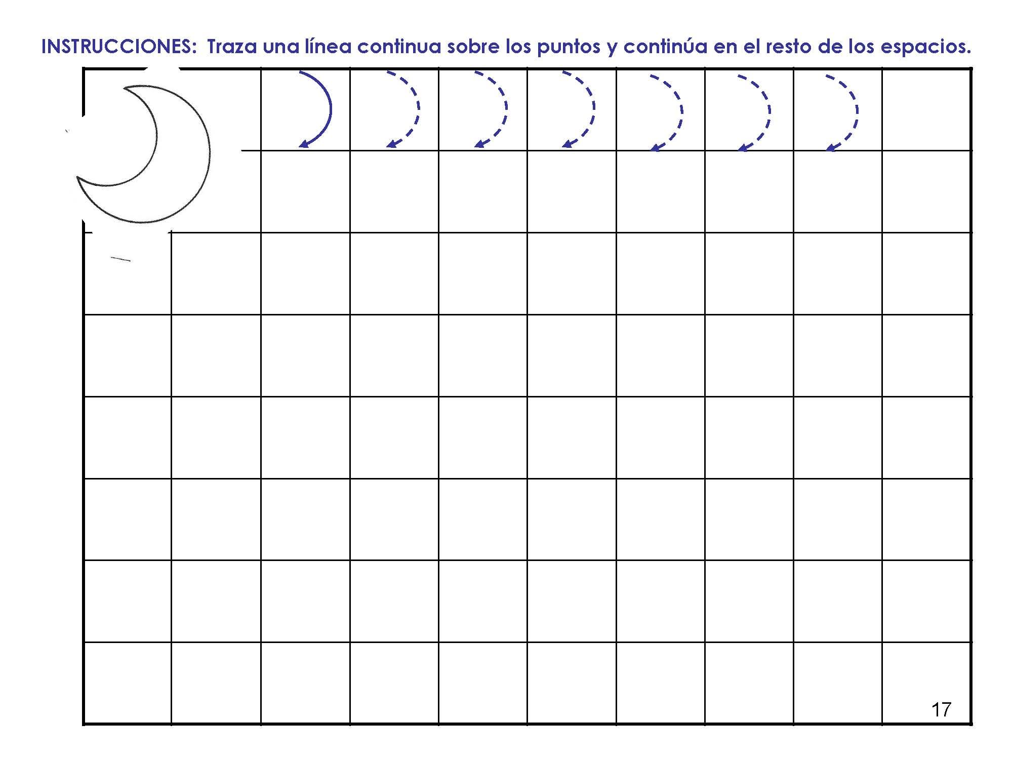 cuaderno-maduracion_pagina_17