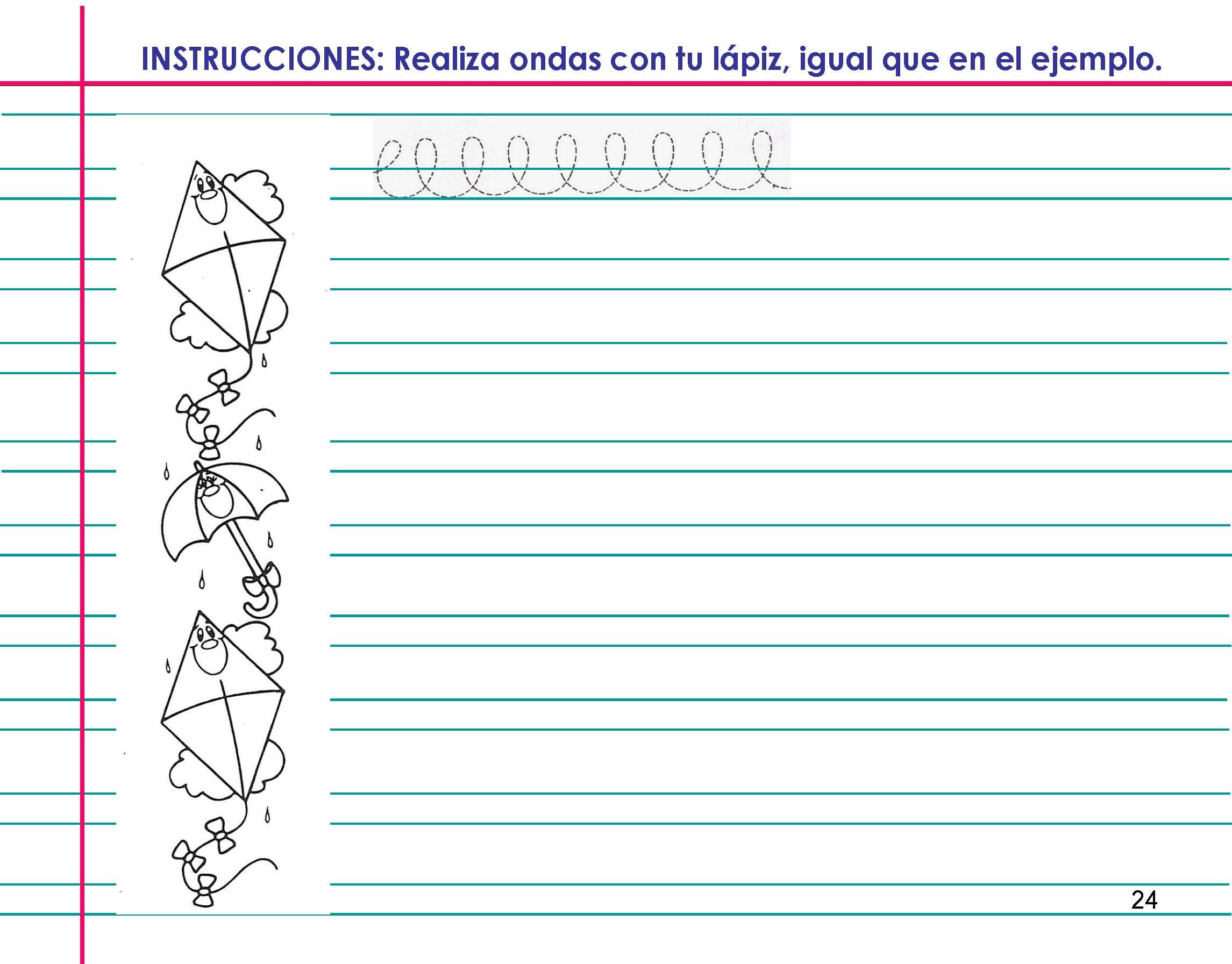 cuaderno-maduracion_pagina_24