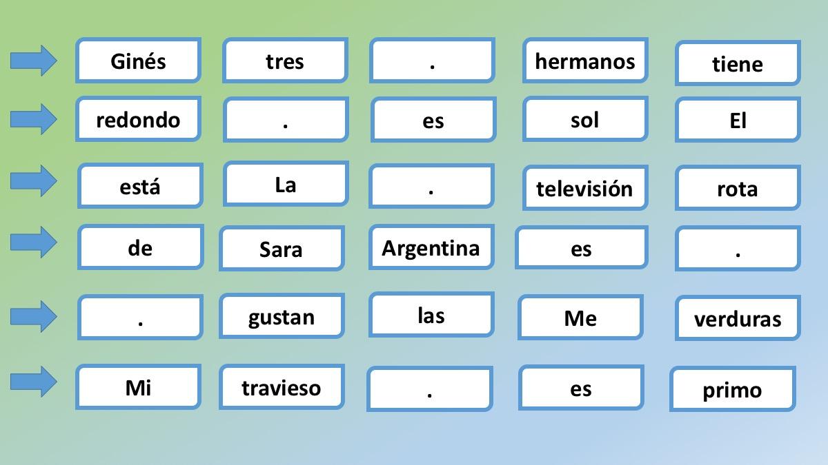 conciencia-fonologica-frases-desordenadas3