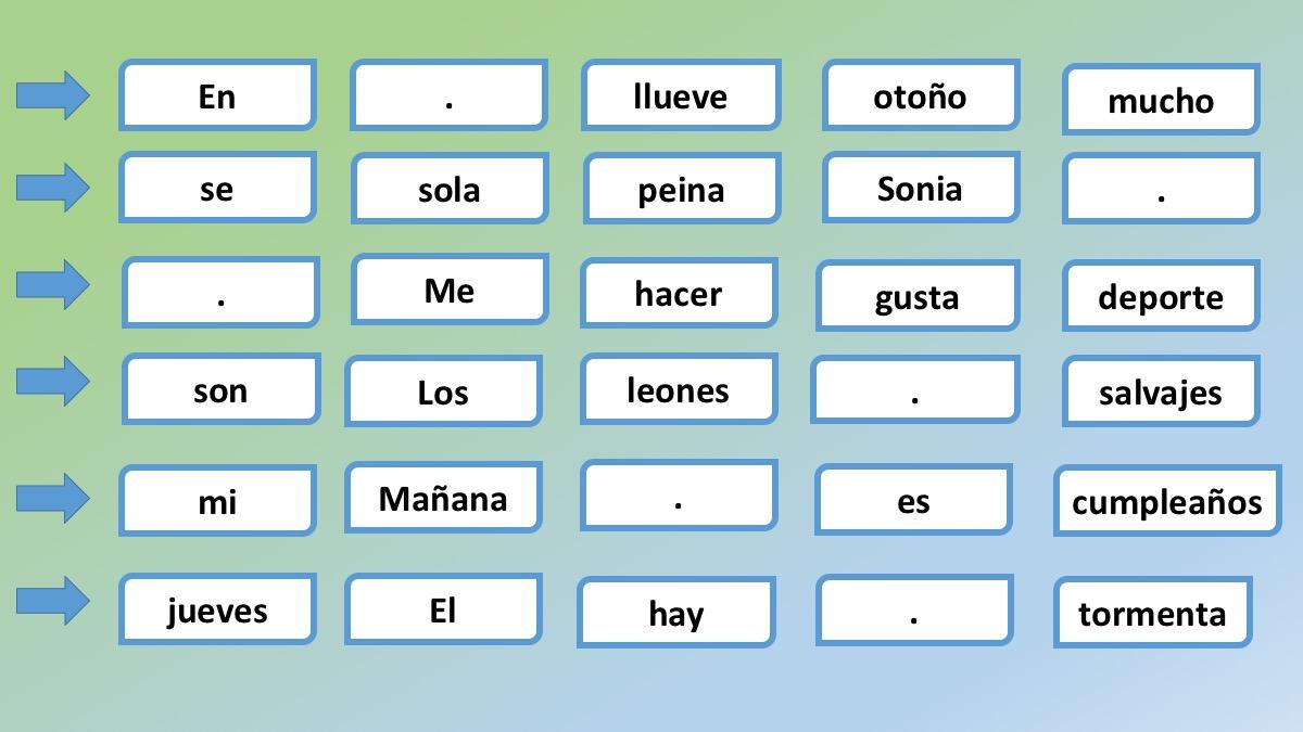 conciencia-fonologica-frases-desordenadas6