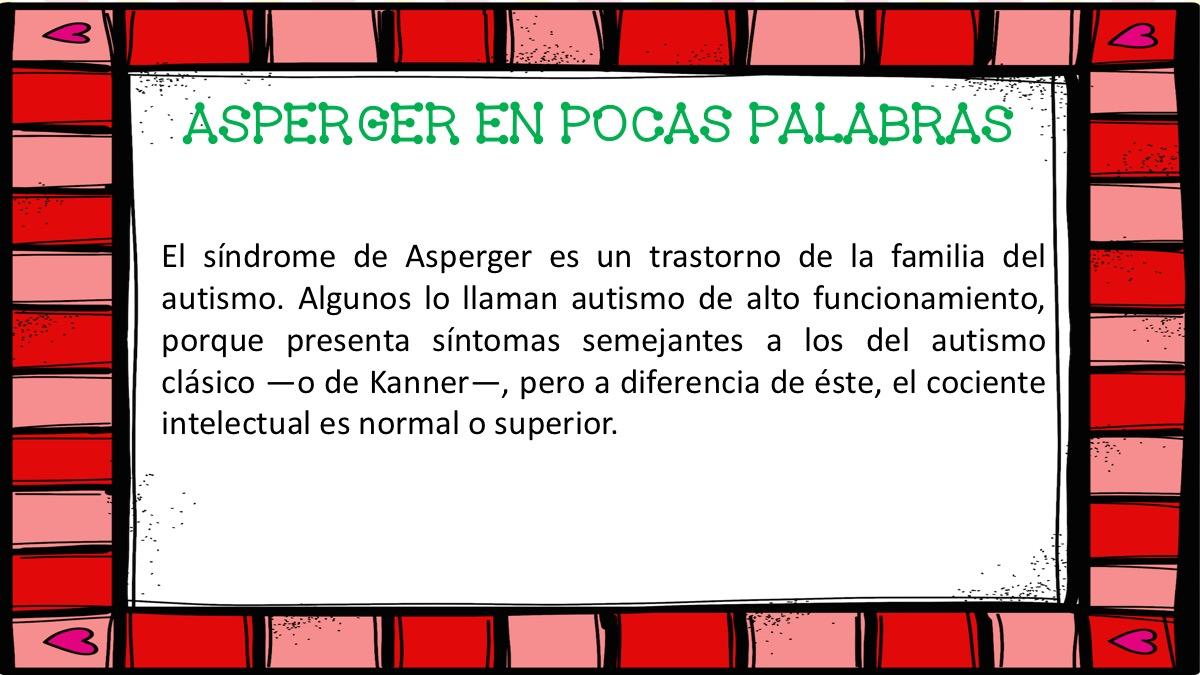 el-asperger-en-pocas-palabras1