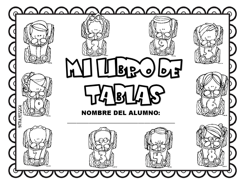 libro-de-tablas-001