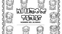 Os dejamos este material realizado por.Mtra. Yessica material digital por compartir y diseñar este fabuloso libro de las tablas de multiplicar. Como ella nos cuenta, «en ellibro encontrarán unos cuadros […]