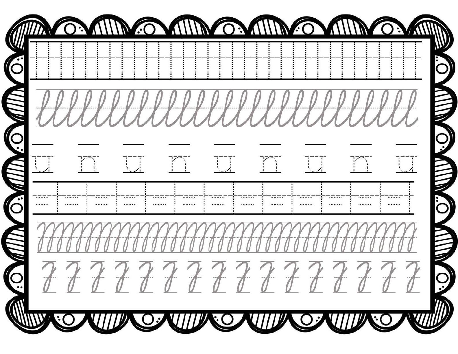 librito-practico-para-el-comienzo-de-la-escritura-en-infantil-o-preescolar-19