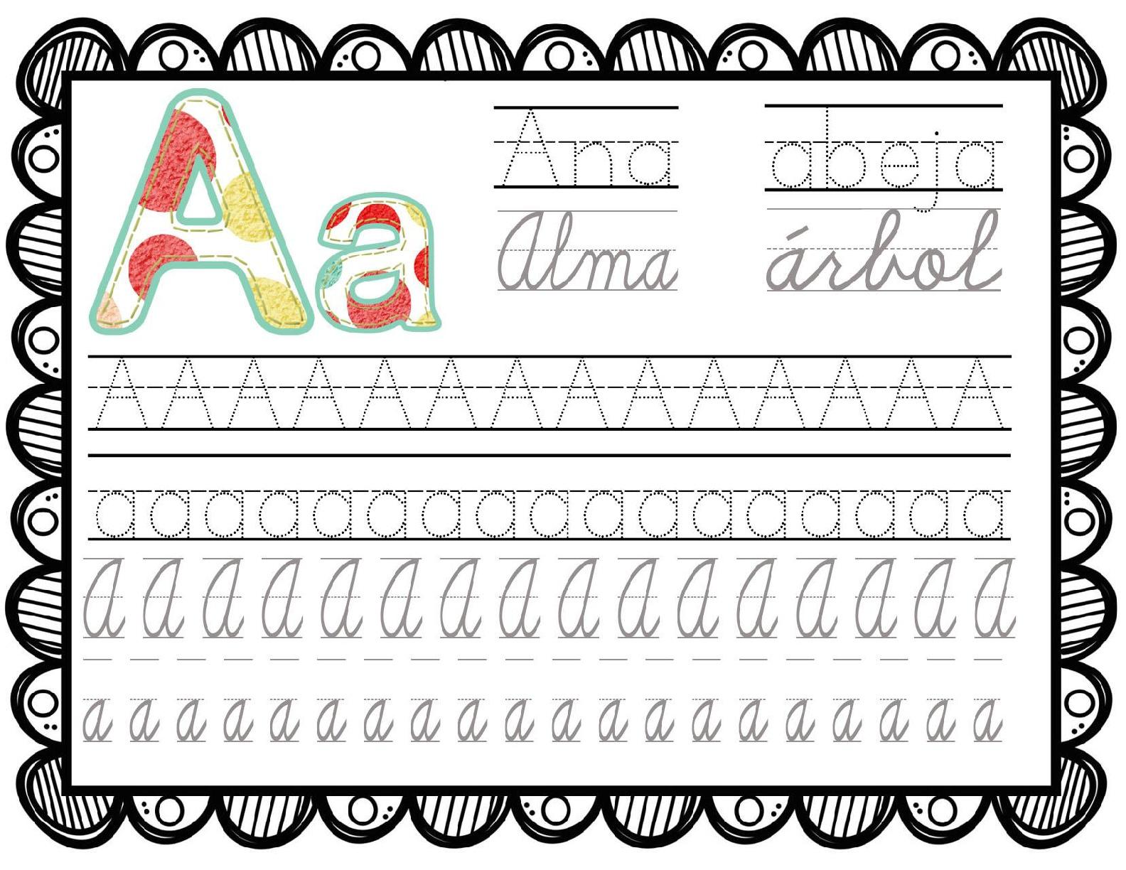 librito-practico-para-el-comienzo-de-la-escritura-en-infantil-o-preescolar-2