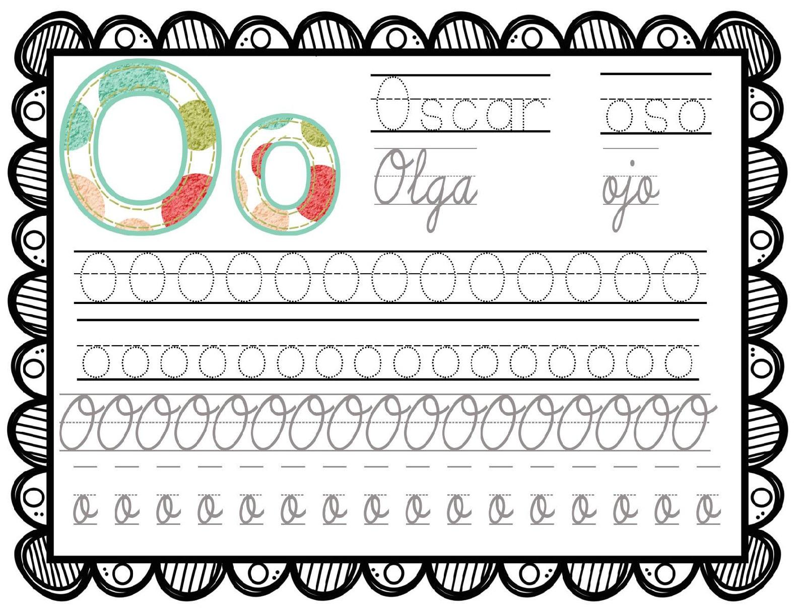 librito-practico-para-el-comienzo-de-la-escritura-en-infantil-o-preescolar-30
