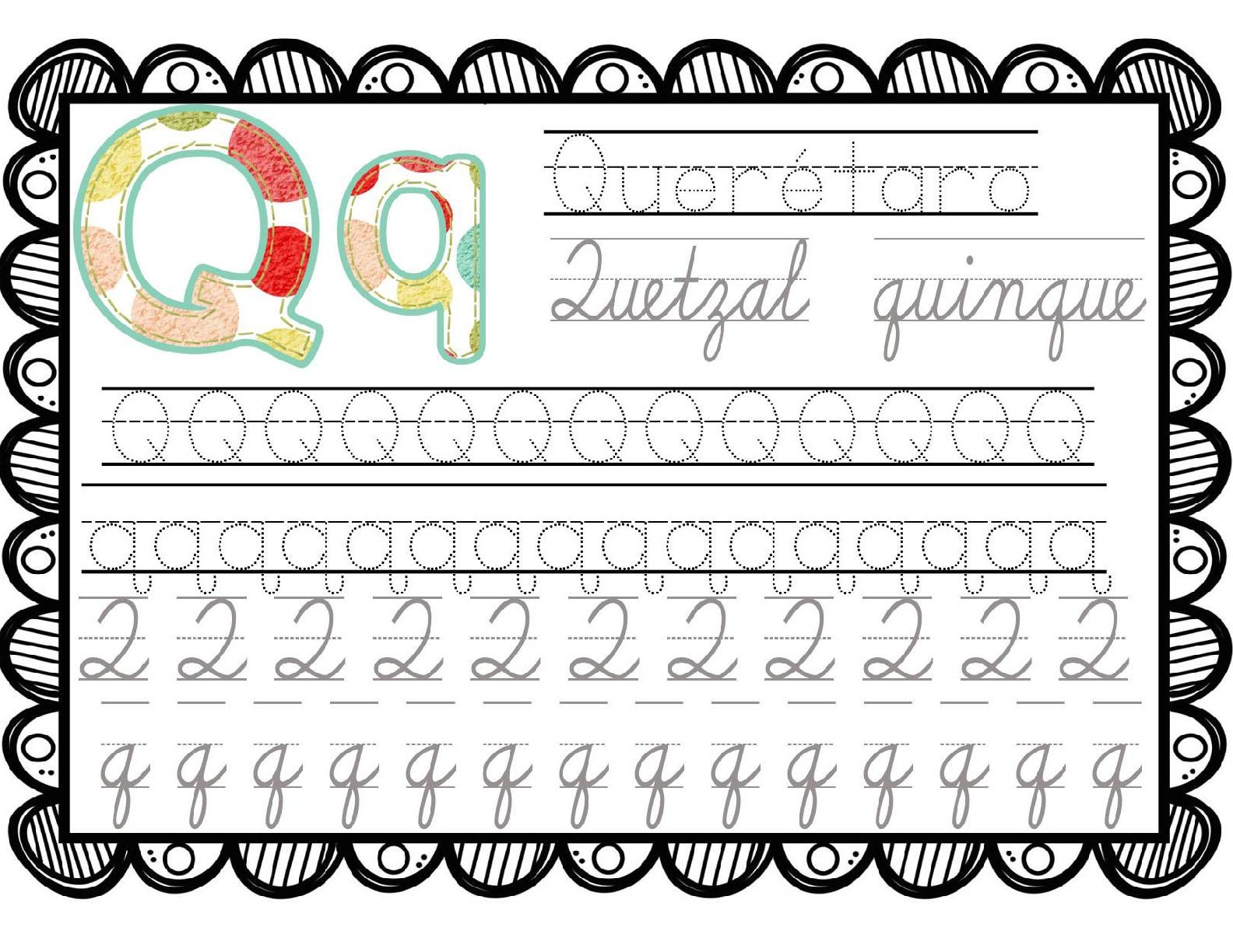 librito-practico-para-el-comienzo-de-la-escritura-en-infantil-o-preescolar-34