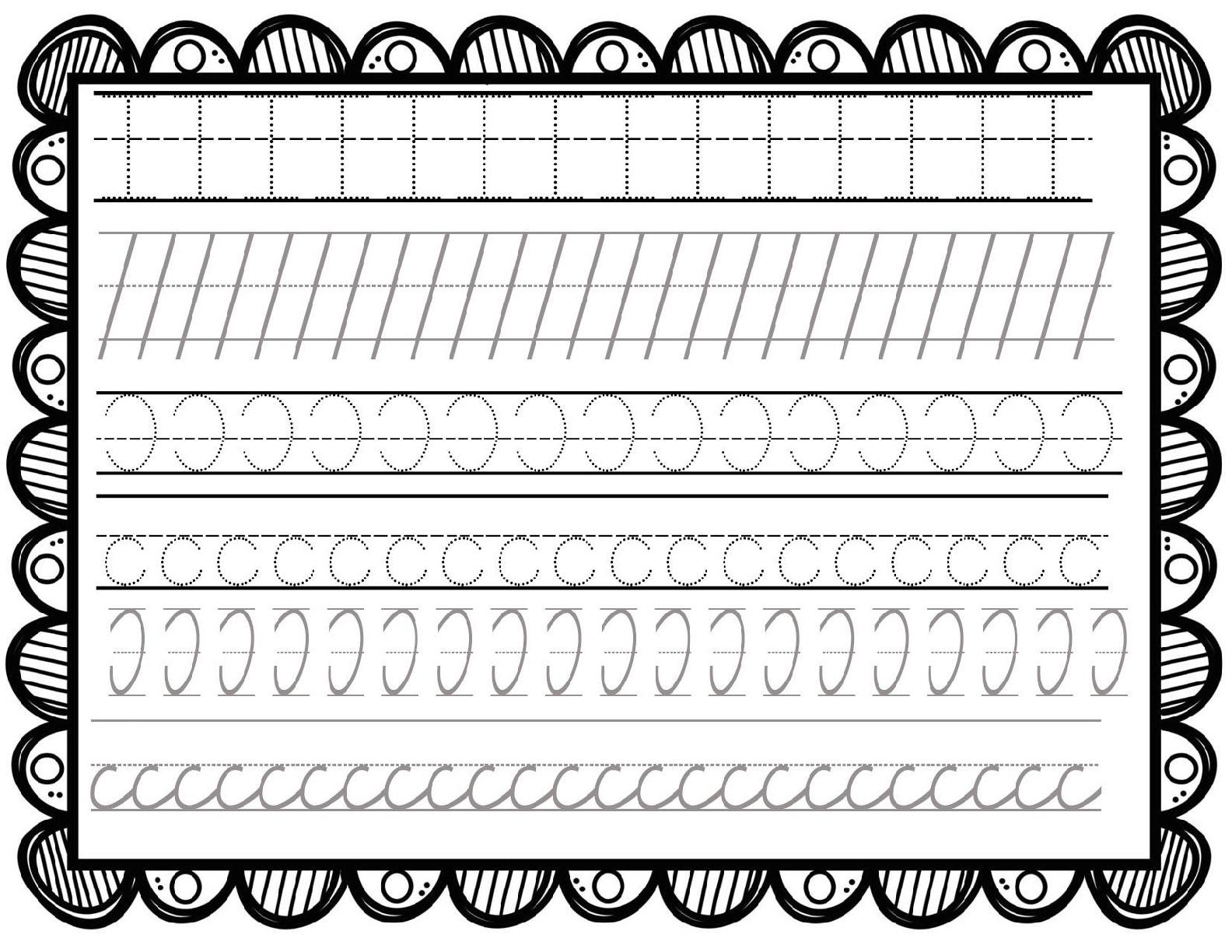 librito-practico-para-el-comienzo-de-la-escritura-en-infantil-o-preescolar-7