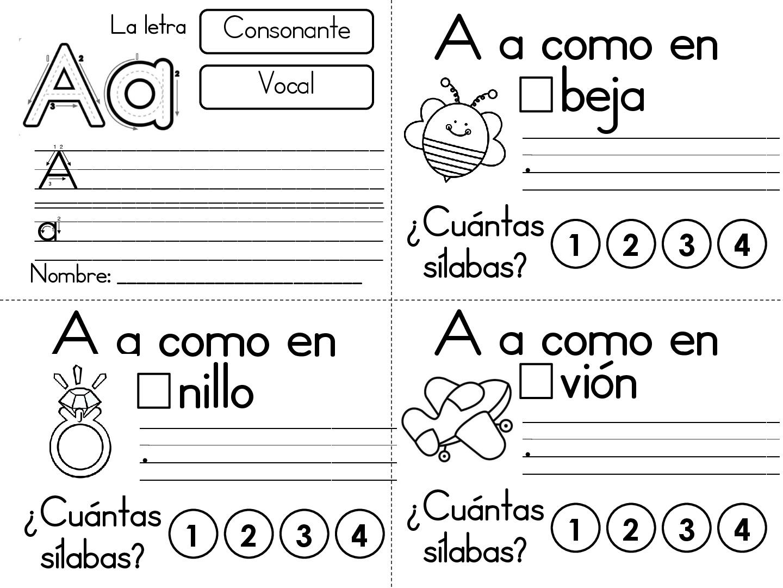 super-cuadernillo-de-ejercicios-del-abecedario-con-silabas-001