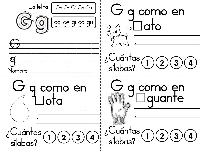 super-cuadernillo-de-ejercicios-del-abecedario-con-silabas-007