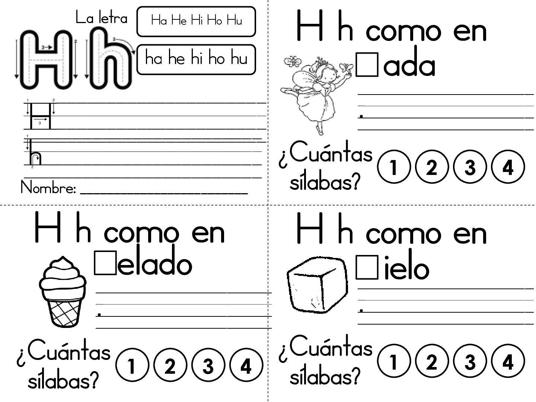 super-cuadernillo-de-ejercicios-del-abecedario-con-silabas-008
