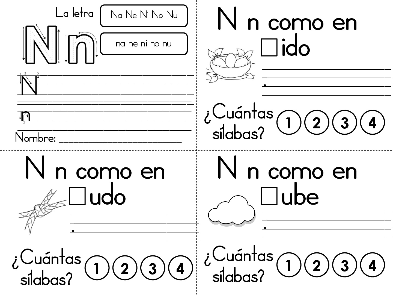 super-cuadernillo-de-ejercicios-del-abecedario-con-silabas-014
