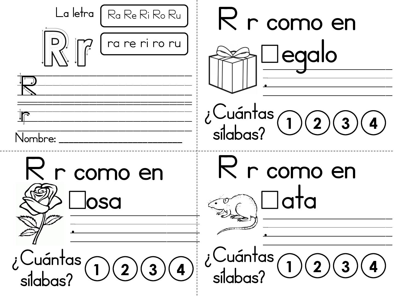 super-cuadernillo-de-ejercicios-del-abecedario-con-silabas-019